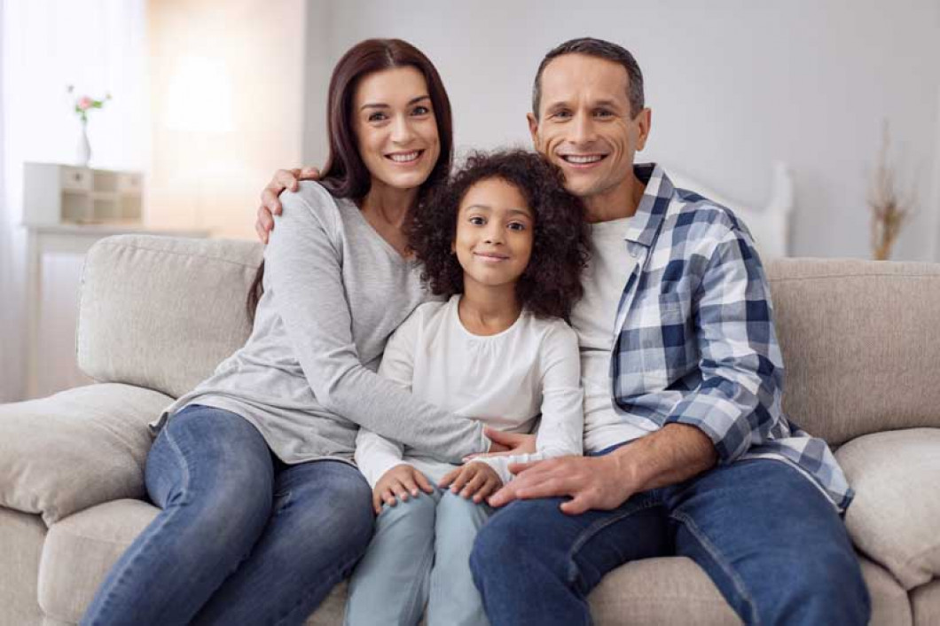 See How Easily You Can File for Guardianship