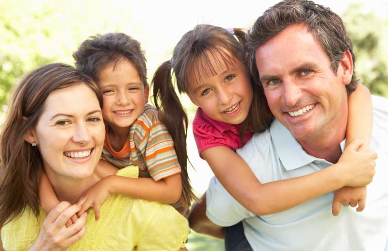 Know Your Parental Rights